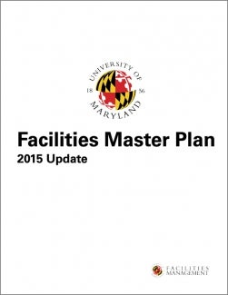 Link to 2015 Facilities Master Plan Update