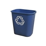 Image - Desk-side Recycling Bin